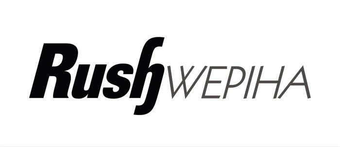 Rush Wepiha